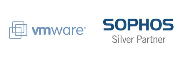 Sophos Silber Partner aus Karlsruhe - n-komm GmbH