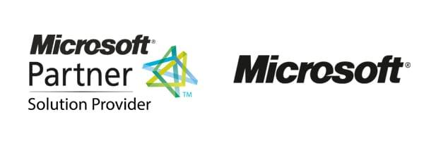 Microsoft Azure Cloud Solution Partner aus Karlsruhe - n-komm GmbH